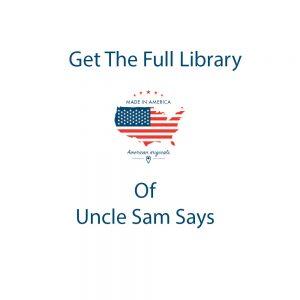Full-Library