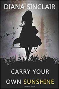 carry-sunshine-Book-Diana-Sinclair