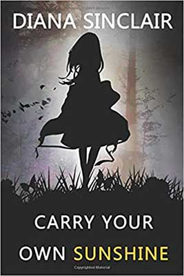carry-sunshine-Book-Diana-Sinclair