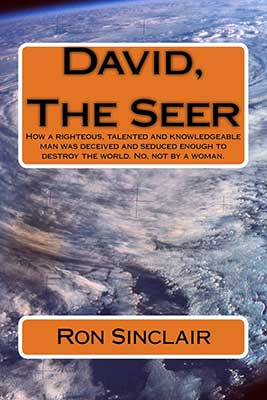 david-the-seer-book