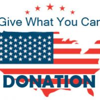 give-what-you-can-donation
