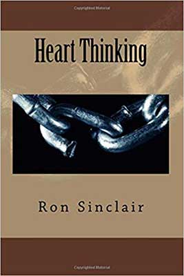 heart-thinking-book-Ron-Sinclair